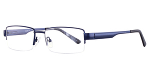 Venuti Platinum 7 Prescription Glasses