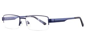 Venuti Platinum 7 Eyeglasses