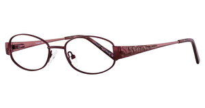 Venuti Platinum 10 Prescription Glasses