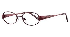 Venuti Platinum 10 Eyeglasses