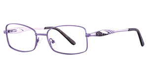 Venuti Platinum 12 Prescription Glasses