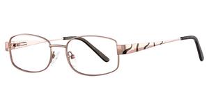 Venuti Platinum 9 Eyeglasses