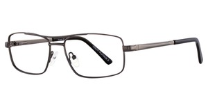 Venuti Platinum 8 Prescription Glasses