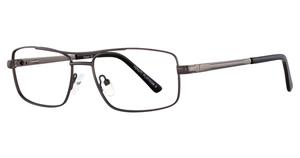 Venuti Platinum 8 Eyeglasses