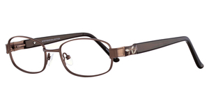 Mystique 5029 Prescription Glasses