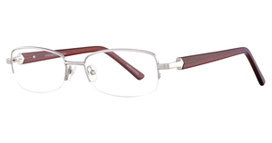 Mystique 5024 Eyeglasses