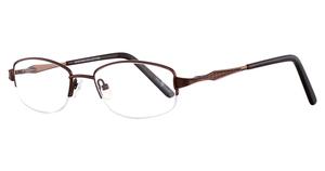 Mystique 5027 Prescription Glasses