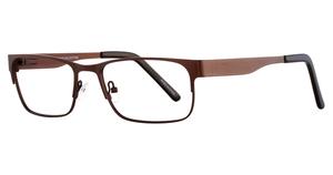 Mystique 5023 Prescription Glasses