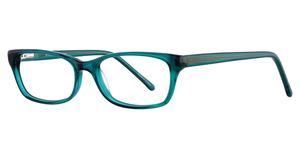 Mystique 5031 Eyeglasses