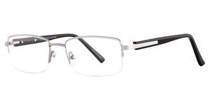 Mystique 5026 Prescription Glasses