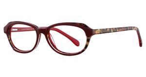 Lollipops 1275 Eyeglasses