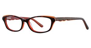 Lollipops 1278 Eyeglasses