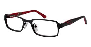 Teenage Mutant Ninja Turtles Brawn Glasses