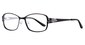 Lollipops 1258 Eyeglasses