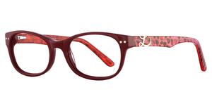 Lollipops 1254 Eyeglasses