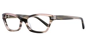 Lollipops 14943 Eyeglasses