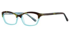 Lollipops 1272 Eyeglasses