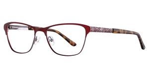 Lollipops 1273 Eyeglasses