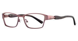 Lollipops 1248 Eyeglasses