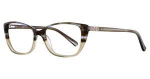 Boutique Design RB 628 Eyeglasses