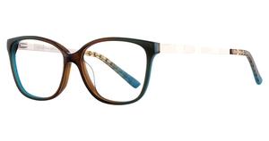 Boutique Design RB 627 Eyeglasses