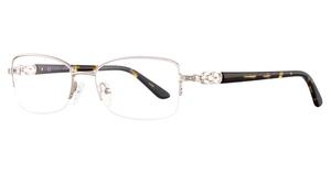 Boutique Design RB 622 Eyeglasses