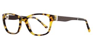 Boutique Design GP 1303 Eyeglasses