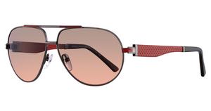 Boutique Design GP 2105S Eyeglasses