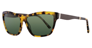 Boutique Design GP 2104S Eyeglasses