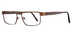 Boutique Design GP 1115 Eyeglasses