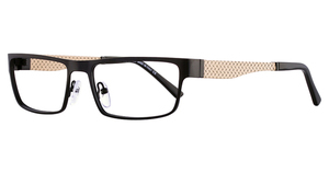 Boutique Design GP 1302 Eyeglasses