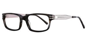Boutique Design GP 1300 Eyeglasses