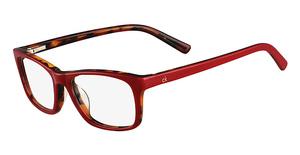 cK Calvin Klein CK5694 Prescription Glasses