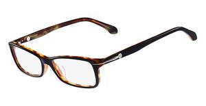 cK Calvin Klein ck5786 Prescription Glasses
