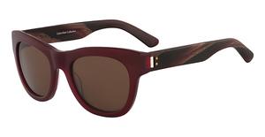 Calvin Klein CK7956S Sunglasses