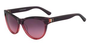 Calvin Klein CK7957S Sunglasses