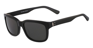 Calvin Klein CK7964S Sunglasses
