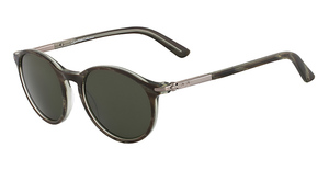 Calvin Klein CK7963S Sunglasses