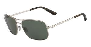Calvin Klein CK7497SP Sunglasses