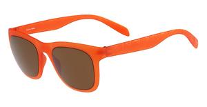 cK Calvin Klein CK3163S Sunglasses