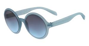 cK Calvin Klein CK3164S Sunglasses