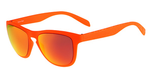 cK Calvin Klein CK3165S Sunglasses