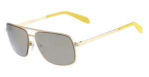 cK Calvin Klein CK2139S Sunglasses