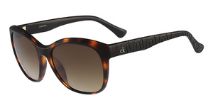 cK Calvin Klein CK3168S Sunglasses