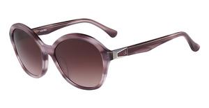 cK Calvin Klein CK4285S Sunglasses
