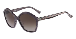 cK Calvin Klein CK4284S Sunglasses