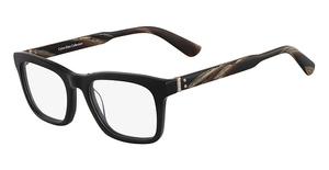 Calvin Klein CK7973 Eyeglasses