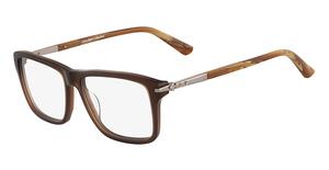 Calvin Klein CK7974 Eyeglasses