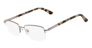 Calvin Klein CK7384 Eyeglasses
