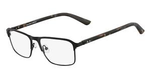 Calvin Klein CK7385 Eyeglasses
